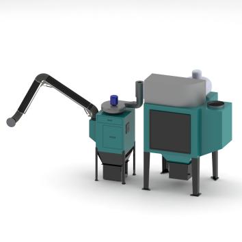 urzadzenie-filtrowentylacyjne-stg