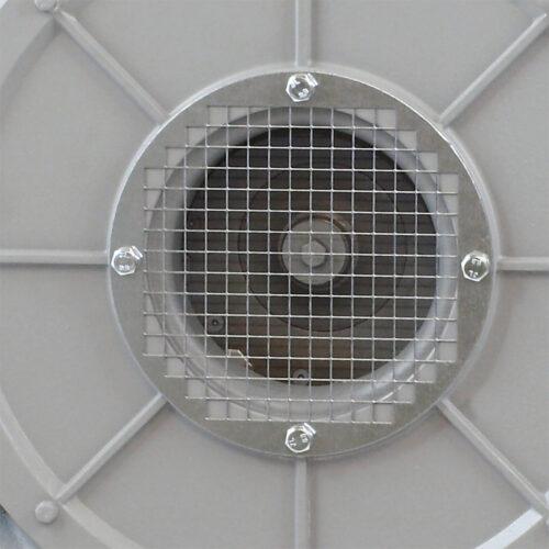 Wentylator promieniowy HP 7