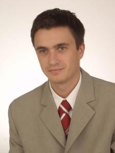 michał_borkowski