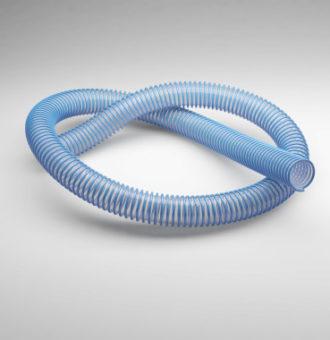 wąż-elastyczne-master