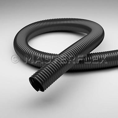 Węże chemiczne