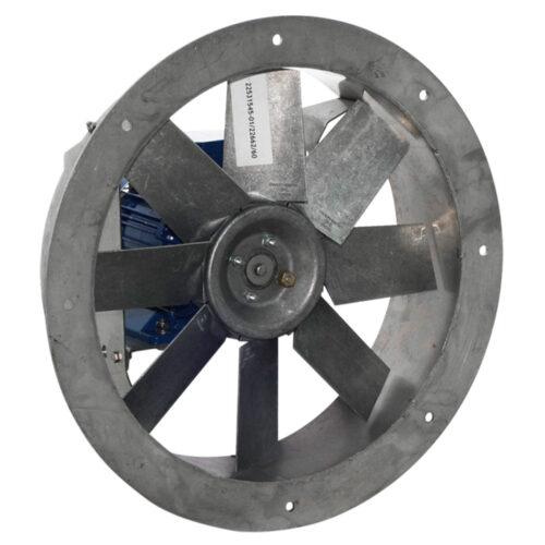 Wentylator osiowo kanałowy AFD 1